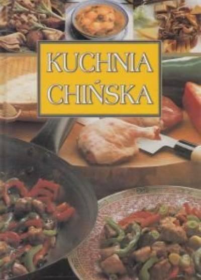Kuchnia Chińska Stefano Scolari Książka