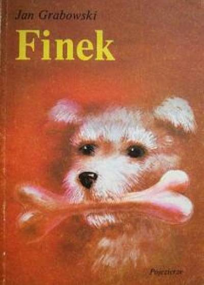 polish book